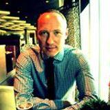 Michael Rudderham