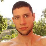 Valentin Mitev