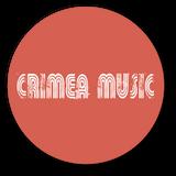 CRIMEA MUSIC