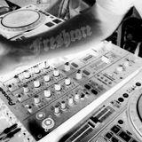 dj.Freshcore