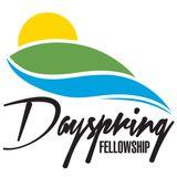 Dayspring Fellowship