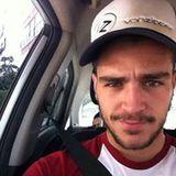 Guy Vidal