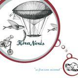 Kira Neris