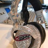 DJ OSSHY Janet Jackson Nonstop Mix