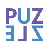 PUZZLE_KLUB