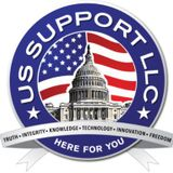 USSupportLLC
