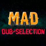 MadDubSelection