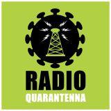 Radio Quarantenna
