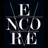 Encore Mixshow 317