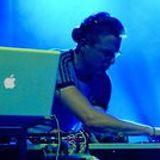 DJ Peta