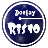 Dj Risto
