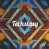 Techstasy