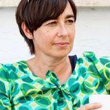 Patricia Seibert