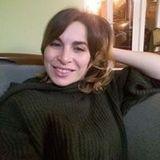 Branka Milanovic
