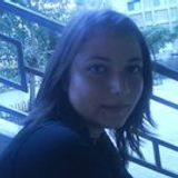 NiNi Arakel