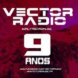 Renato Lopes @ Vector Radio #207 - 17-06-2017