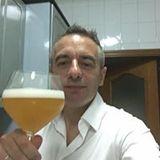 Piero Vassetti