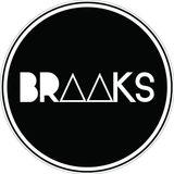Braaks