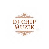 | nonstop | Từng Yêu & Sóng Gió - Chip Muzik Mix