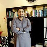 Hassan Irfan