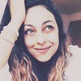 Marlita Gonzalez
