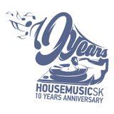 Housemusic.sk