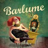 Barlume Rock-band