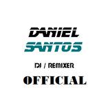 Daniel Santoz