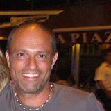 Giorgio Dall'ara