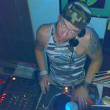 DJ WICKED ALEX