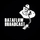 Dataflow Broadcast Nijmegen