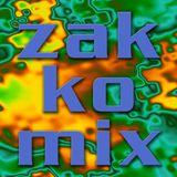 Zakkomix