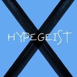 HypeGeist