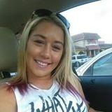Kimberly Walker