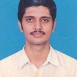 Rahul Kalyanaraman