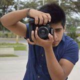 Jerson Garcia