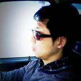 Satoru Futamura