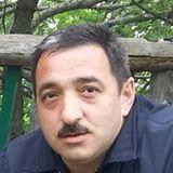 Baxcali Imanov