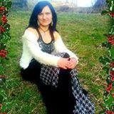 Milena Selina