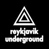 Reykjavik Underground