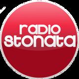 Radio Stonata