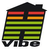 HOME VIBE 1 - DeejayRickyyy