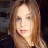 Vitória Mizeeski
