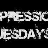 Expression Tuesdays
