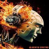 Alberto Costas