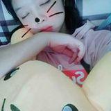 Chuỵ Hoa
