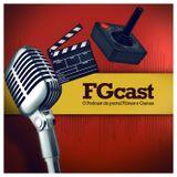 FGcast - O Podcast do portal F