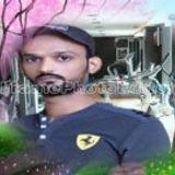 Nadir Rkr