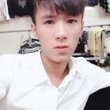 Dương Bé