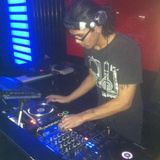 Terry Cool aka DJ T Voix Po
